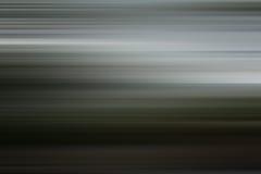 Запачканный свет отстает текстуру предпосылки различного Стоковые Фотографии RF