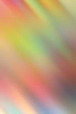 Запачканный свет отстает текстуру предпосылки различного Стоковые Фото