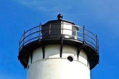 Западный маяк отбивной котлеты Стоковое фото RF