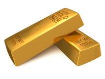 запирает золото иллюстрация штока