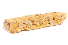 запирает granola Стоковые Фото