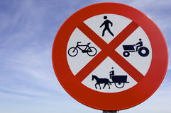 запрещено стоковые изображения