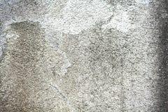Запятнанная стена с грубым фото крупного плана текстуры Винтажная или затрапезная шикарная предпосылка Стоковое Изображение RF