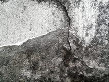 Запятнанная текстура Стоковое фото RF