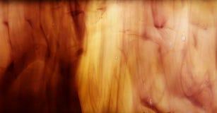 запятнанное стекло Стоковые Изображения RF