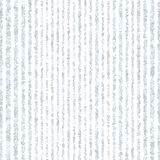 Запятнанные голубые прокладки на белой предпосылке бесплатная иллюстрация