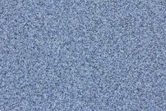 Запятнанный мрамор Стоковое фото RF