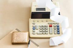 запланирование мыши диаграммы доллара кредиток финансовохозяйственное Стоковое фото RF