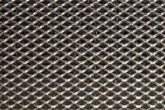 Заплетенный металл Стоковые Изображения