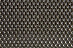 Заплетенный металл Стоковые Изображения RF
