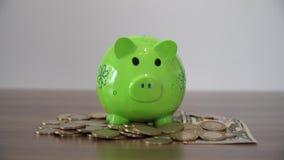 Зарабатывать деньги на будущее сток-видео