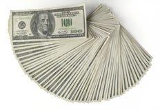 зарплата Стоковые Изображения