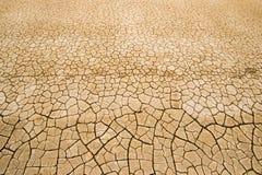 Засохлость почвы стоковые изображения rf
