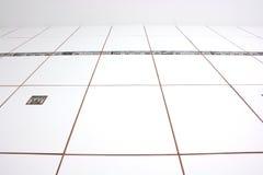 застекленная плитка Стоковые Изображения RF