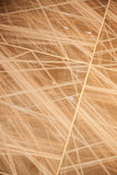 Застекленная плитка на поле как предпосылка Стоковые Фото