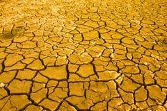 засуха backhander стоковые изображения