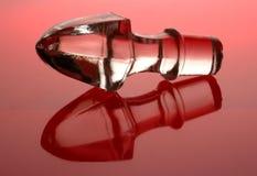 затвор бутылки стоковое изображение rf