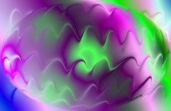 Затеняемые обои предпосылки абстрактного вектора пестротканые, вектор, illustation стоковые фото