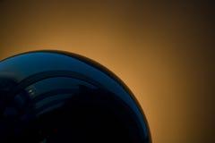 затмение стоковая фотография rf