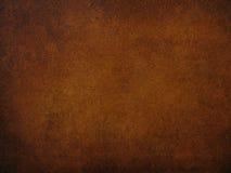 затмите пергамент Стоковое Изображение RF
