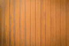 Затхлая старая деревянная текстура, вертикаль старой предпосылки панелей Стоковые Фото