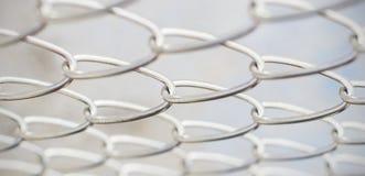 зацепите сталь Стоковая Фотография RF