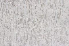Заштукатуренная стена Стоковое Изображение RF