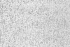 Заштукатуренная стена Стоковая Фотография