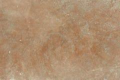 Заштукатуренная стена Grunge Стоковая Фотография RF