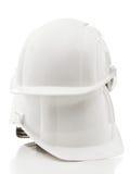 Защитные шлемы Стоковые Фотографии RF