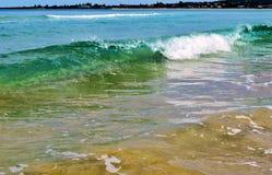 Залив Аполлона Стоковое Фото