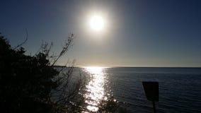 залив Тампа Стоковые Фотографии RF