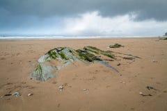 Залив Уотергейта Стоковое Изображение