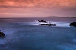 Залив 3 Стоковые Фото