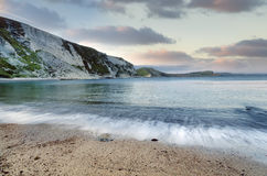 Залив Mupe Стоковое Фото