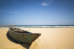 Залив Sanya Стоковое фото RF