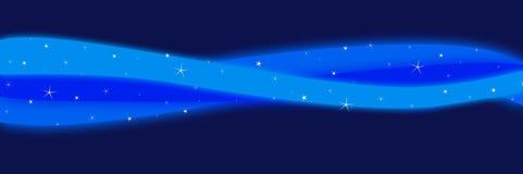 звезда знамени иллюстрация штока
