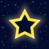 звезда рождества иллюстрация штока