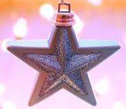 звезда стоковое фото
