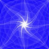 звезда Стоковые Фото