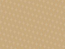 звезда bonnie поля ретро Стоковые Фотографии RF
