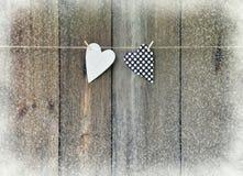 звезды абстрактной картины конструкции украшения рождества предпосылки темной красные белые деревенская деревянная предпосылка с  Стоковое Фото