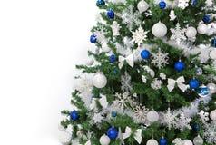 звезды абстрактной картины конструкции украшения рождества предпосылки темной красные белые Студия сняла изолированную часть рожд стоковое изображение