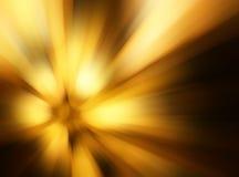 звезды абстрактной картины конструкции украшения рождества предпосылки темной красные белые Праздничная предпосылка конспекта xma Стоковое Фото