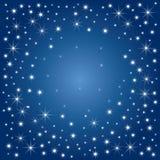 звезды волшебства иллюстрации бесплатная иллюстрация