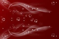 звезды 1 волшебства Бесплатная Иллюстрация