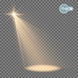 звезда ночи изображения фрактали рождества волшебная искра звезд - вектор запаса Стоковое Изображение RF