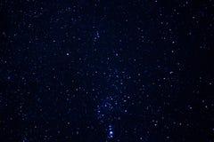 звезда Стоковая Фотография RF