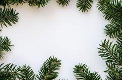 звезды абстрактной картины конструкции украшения рождества предпосылки темной красные белые стоковые изображения rf