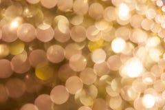 звезды абстрактной картины конструкции украшения рождества предпосылки темной красные белые Праздничная абстрактная предпосылка с стоковые изображения rf